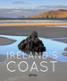IrelandsCoastCover