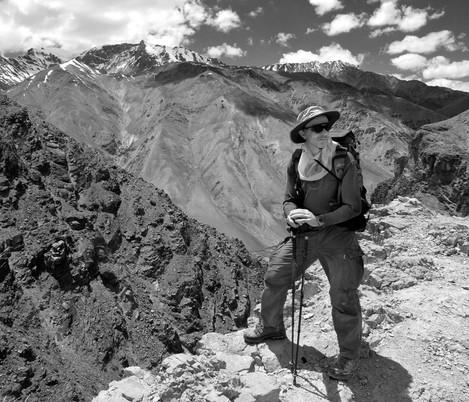 Joe_in_Ladakh_7_20122-1024x878