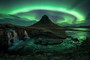 iceland_snaefellsnes_kirkjufell_04