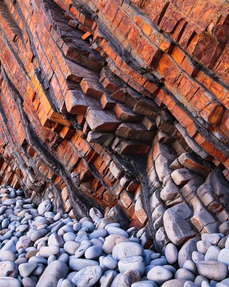 0261_sandymouth_rocks