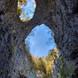 1695_rak_cave