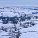 3516_malham_snow_dawn