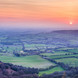 3852_suttonbank_ash_sunset