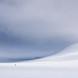 8299_rondane_skier