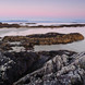 Eigg-and-Rum-dawn,-from-near-Arisiag-6061_640x1096