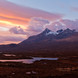 The-Black-Cuillin,-Isle-of-Skye-5607_640x1096