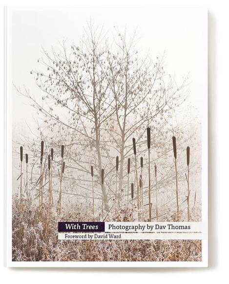 with-trees-dav-thomas