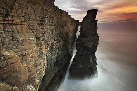 Scottish Nature Photography Awards
