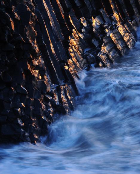 14_02_D700_DSC_2317_Iceland_5