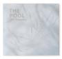 iain-sarjeant-the-pool-book