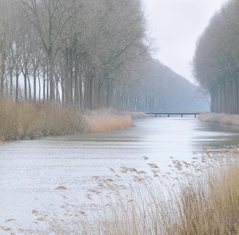 Damme II, Belgium