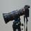 Hasselblad 40mm CFE