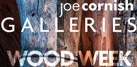 woodweek
