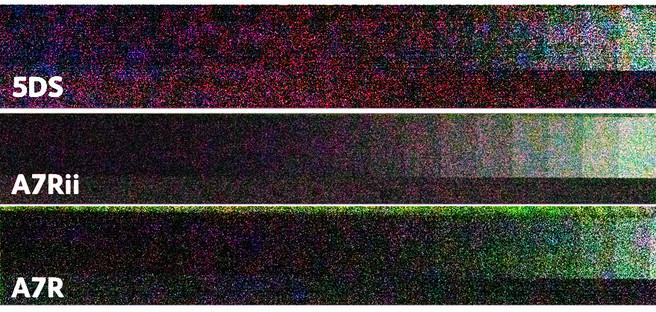 6400-shadows-ppauto-manual-crop
