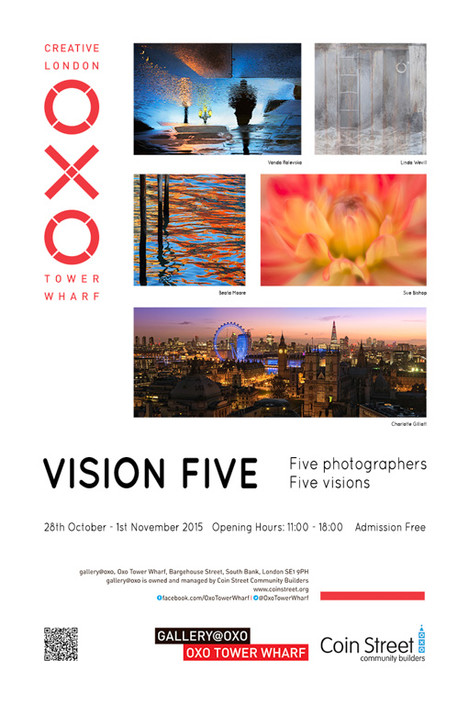 VisionFive_Poster
