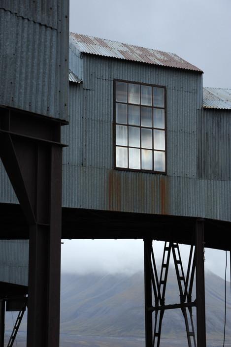 01_Longyearbyen
