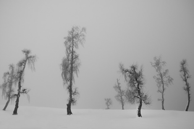 "The Unnamed Feeling, Stupca, Romania, Ionut Hrenciuc<a href=""https://www.flickr.com/photos/32506583@N04/"">Facebook</a>"