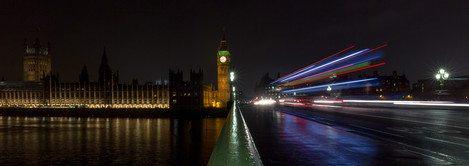 london-nov-16-35-first-shoot-69-edit